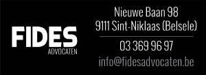 Fides