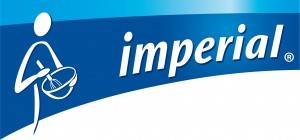 Logo Imperial