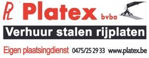 Platex