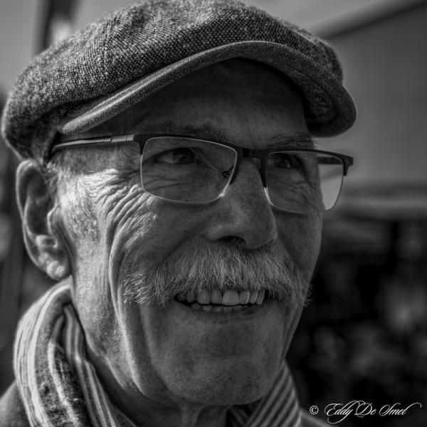 VINTAGE 2017 St Niklaas - 0058