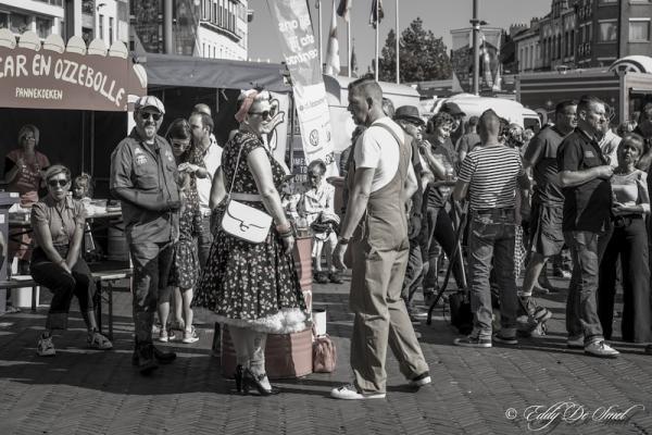 VINTAGE 2017 St Niklaas - 0188
