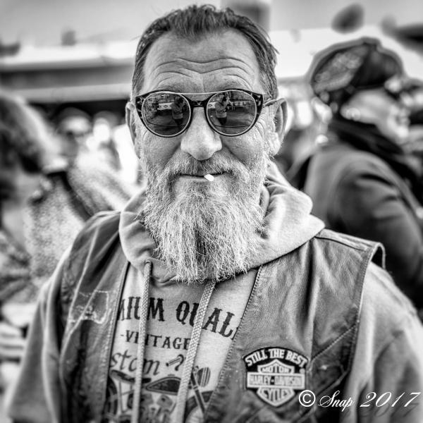 Vintage Waasland 2017.--62