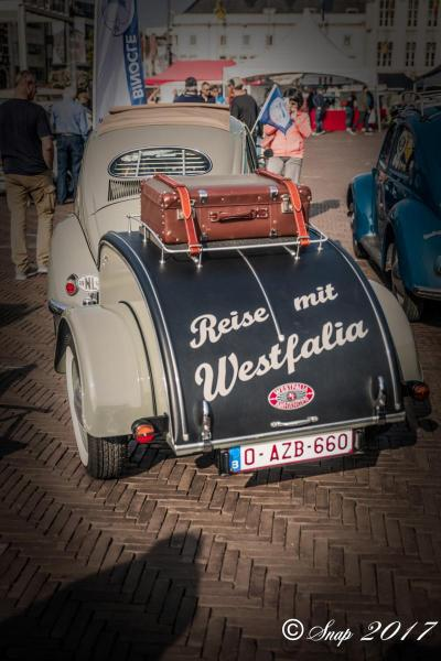 Vintage Waasland 2017.-2371