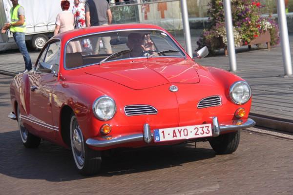 IMG 3150
